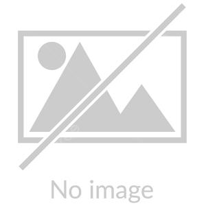 به دنیای آهنگ شاد جدید و ایرانی خوش امدید